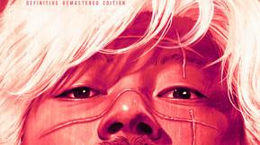 Trailer & Release Info For 'Ichi The Killer' 4K Blu-ray
