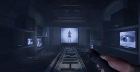 Next-Gen Psychological Horror 'In Sound Mind' Scares Up a New Trailer