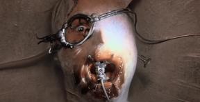 [31 Days of Horror Reviews] Day Twenty-Three: Robert Lieberman's 'Fire in the Sky'