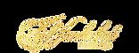 gold wanderlust logo.png