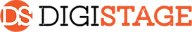 digistage_logo_final_trans_v1.png