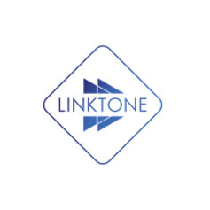 linktone