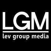 LGM.jpg