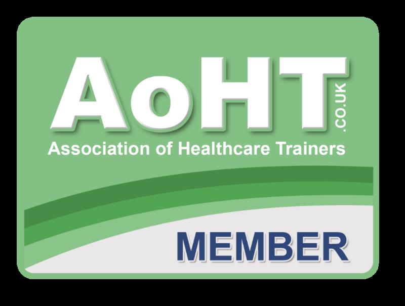 AoHT-Member-Logo_edited_edited_edited.png