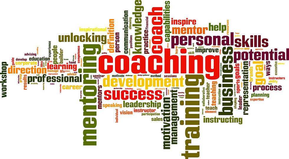 Coaching_bg.jpg