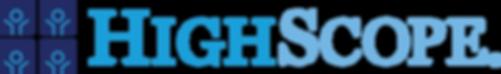 0015-highscope-logo-cmyk.png