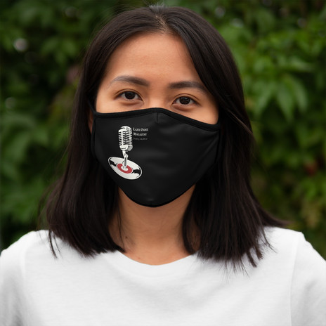 LIM-mask2.jpg