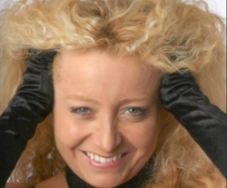 Emma Goldberg