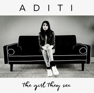 Aditi Iyer