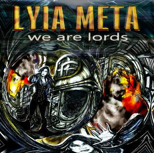 LYIA META