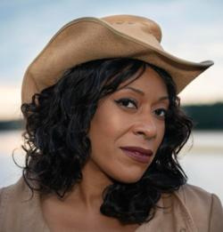 Monique Sherrel Brown