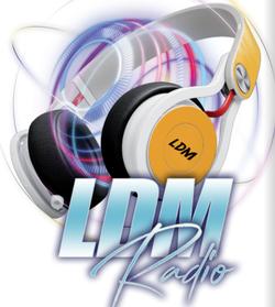 LDM Radio