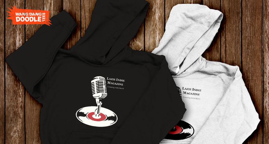 WDDT-POSTS-LIM-hoodies.jpg