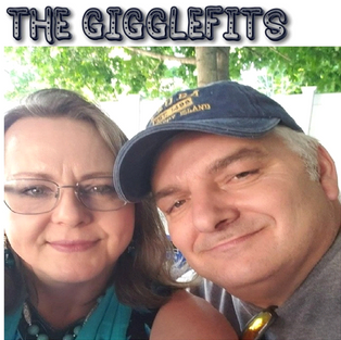 The Gigglefits