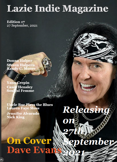 Final Cover for Sep 2021 For Website.png