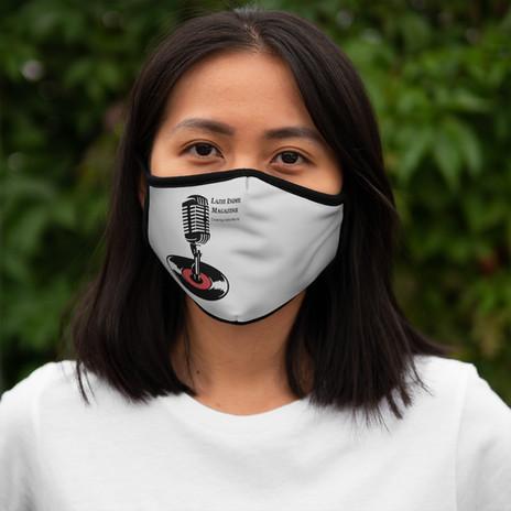 LIM-mask1.jpg