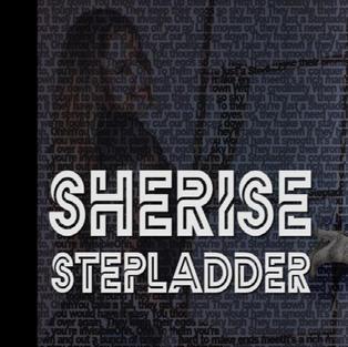 Sherise D' Souza