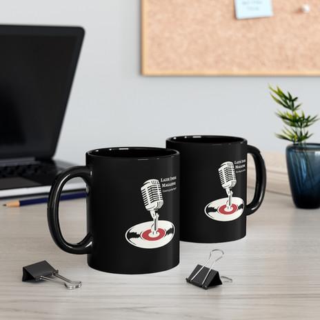 LIM-mug2.jpg