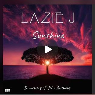 Lazie J