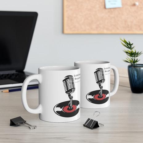 LIM-mug1.jpg