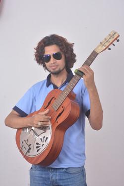 Prakash Slim