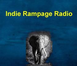 Indie Rampage Radio