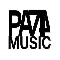 PA74 logo