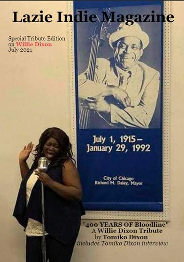Willie Dixon Tribute.png