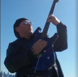 Bamil Guitarez