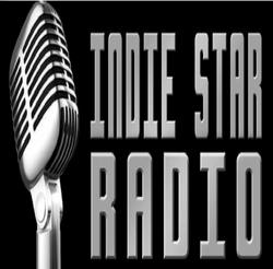Alan Wayne -Indie Star Radio