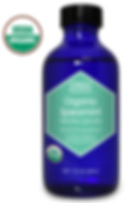 Ediblel Essential Oils For Sale
