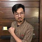七輪服部緑地_店長.jpg