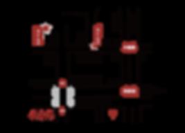 長寿苑,大阪北摂(茨木,吹田,箕面,池田,伊丹,高槻,神戸)焼肉,七輪