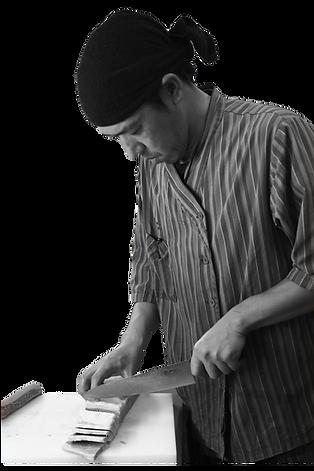 七輪について,大阪北摂(茨木,吹田,箕面,池田,伊丹,高槻,神戸)焼肉,七輪