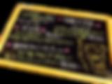当店のこだわり,大阪北摂(茨木,吹田,箕面,池田,伊丹,高槻,神戸)焼肉,七輪