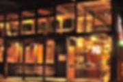 高槻真上店,大阪北摂(茨木,吹田,箕面,池田,伊丹,高槻,神戸)焼肉,七輪