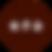 宴会,大阪北摂(茨木,吹田,箕面,池田,伊丹,高槻,神戸)焼肉,七輪