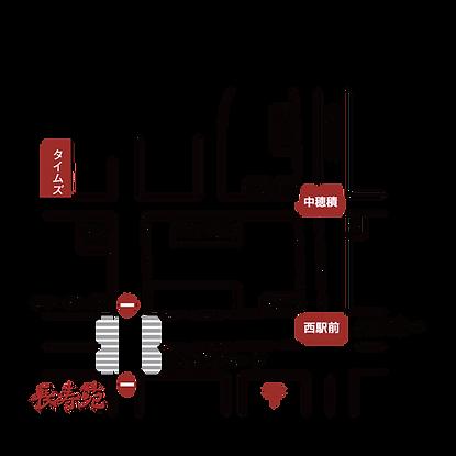 長寿苑地図.png