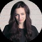 Александра Валерьевна Горяинова