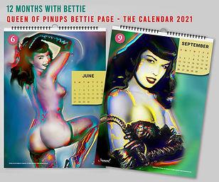 Calendar-Bettie-1200X1000-min.jpg