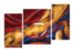 Panties-up-3-panel.jpg