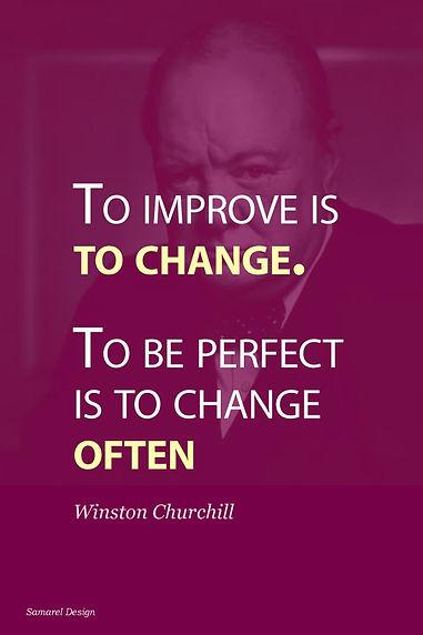 change-often-min.jpg