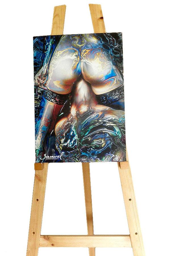 Art_Canvas.jpg