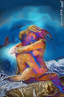 Blue-Liquid-Hug.jpg
