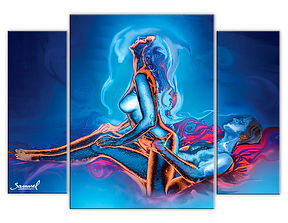Blue-Tantra-3-piece.jpg