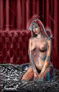 erotica_by-min.jpg
