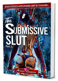SubSlut-2-Small.jpg