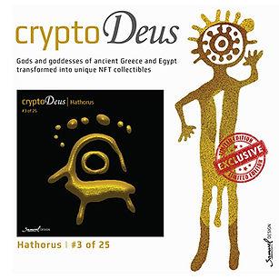 cryptoDeus-Single-400.jpg