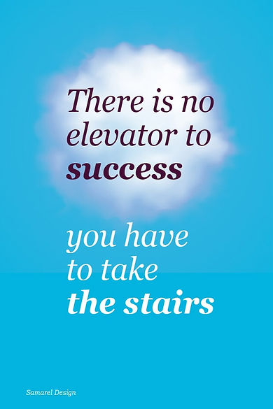 no-elevator-min.jpg