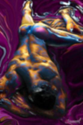 Sleeping-Naked-Man-min.jpg